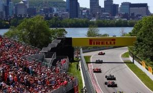 El GP de Canadá se cae del calendario por segundo año consecutivo