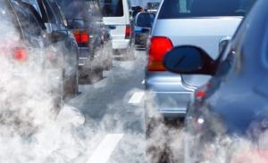 Las emisiones de CO2 en Europa caen un 12% en 2020, ¿fue clave el coche eléctrico?