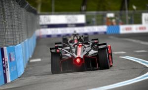 La Fórmula E cierra su calendario 2020-21 con la inclusión de Puebla