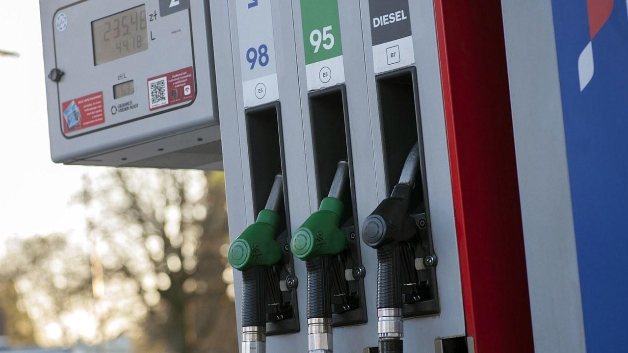 Gasolina 98, ¿cuándo es mejor que la de 95 y la de 100 octanos?