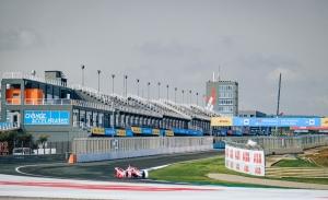 Highlights del doble ePrix de Valencia de la Fórmula E 2020-21