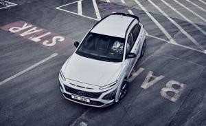 El nuevo Hyundai Kona N ya tiene precio en Alemania