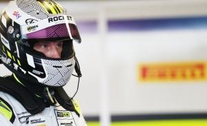 Jenson Button piensa en correr de forma puntual en el DTM en 2022