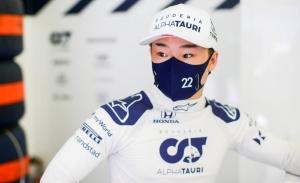 La lección impagable de Alonso a Tsunoda en Bahréin: «Aprendí cosas muy grandes»