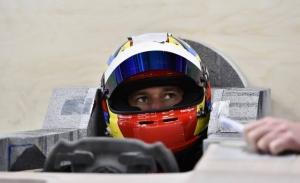 Loïc Duval: «Tengo asuntos pendientes junto a Peugeot en Le Mans»
