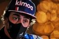Alonso admite que volver a ser campeón «es un objetivo difícil de conseguir»