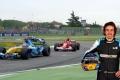 Alonso regresa a uno de sus circuitos talismán: «Tenemos que sumar los primeros puntos»