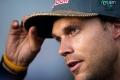 Mikkelsen negocia con M-Sport su retorno a la clase reina del WRC en 2022
