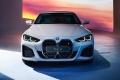 El nuevo BMW i4 M Sport se destapa en el Salón de Shanghái 2021