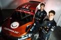 Chris Ingram, campeón del ERC 2019, luchará por el título de WRC3