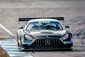 El DTM aspira a ser la serie GT3 más rápida y aumentar así su 'éxito'