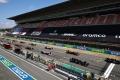El GP de España de F1, en abierto: Mediaset se hace con los derechos