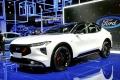 Confirmado: El Ford Evos no llegará a Europa ni a Norteamérica