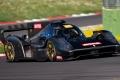 Glickenhaus no tiene planes concretos más allá de las 24 Horas de Le Mans