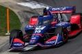 Histórica victoria de Álex Palou en el Gran Premio de Alabama