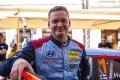 Jari Huttunen define su temporada 2021 en la categoría WRC2 del Mundial