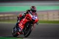 Jorge Martín logra su primera pole en MotoGP en su segundo Gran Premio