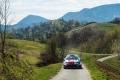 Lista de inscritos del Rally de Croacia del WRC 2021