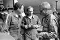 Muere Bill Whittington, el traficante que ganó en Le Mans y voló en la Indy 500