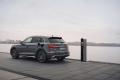 Audi TFSIe, cinco letras para no decir 'no' a nada
