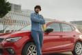 Cómo buscar, elegir y comprar un coche desde el móvil con garantías