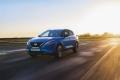 Los SUV más vendidos en España también se pueden comprar en Wallapop
