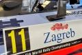 Previo y horarios del Rally de Croacia del WRC 2021
