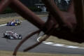 Previo y horarios del Gran Premio de Alabama de IndyCar 2021