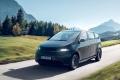 Sono Motors anuncia más de 13.000 reservas del Sion, el coche solar alemán