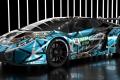 T3 Motorsport amplía la parrilla del DTM con un Lamborghini Huracán GT3