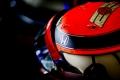 El piloto que enamora a Marko y que ya señala como relevo de Verstappen