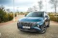 Las ventas de coches híbridos en España siguen al alza en marzo de 2021