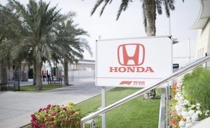 El motor de Honda en 2021, su mayor desafío en F1 desde «los años con McLaren»