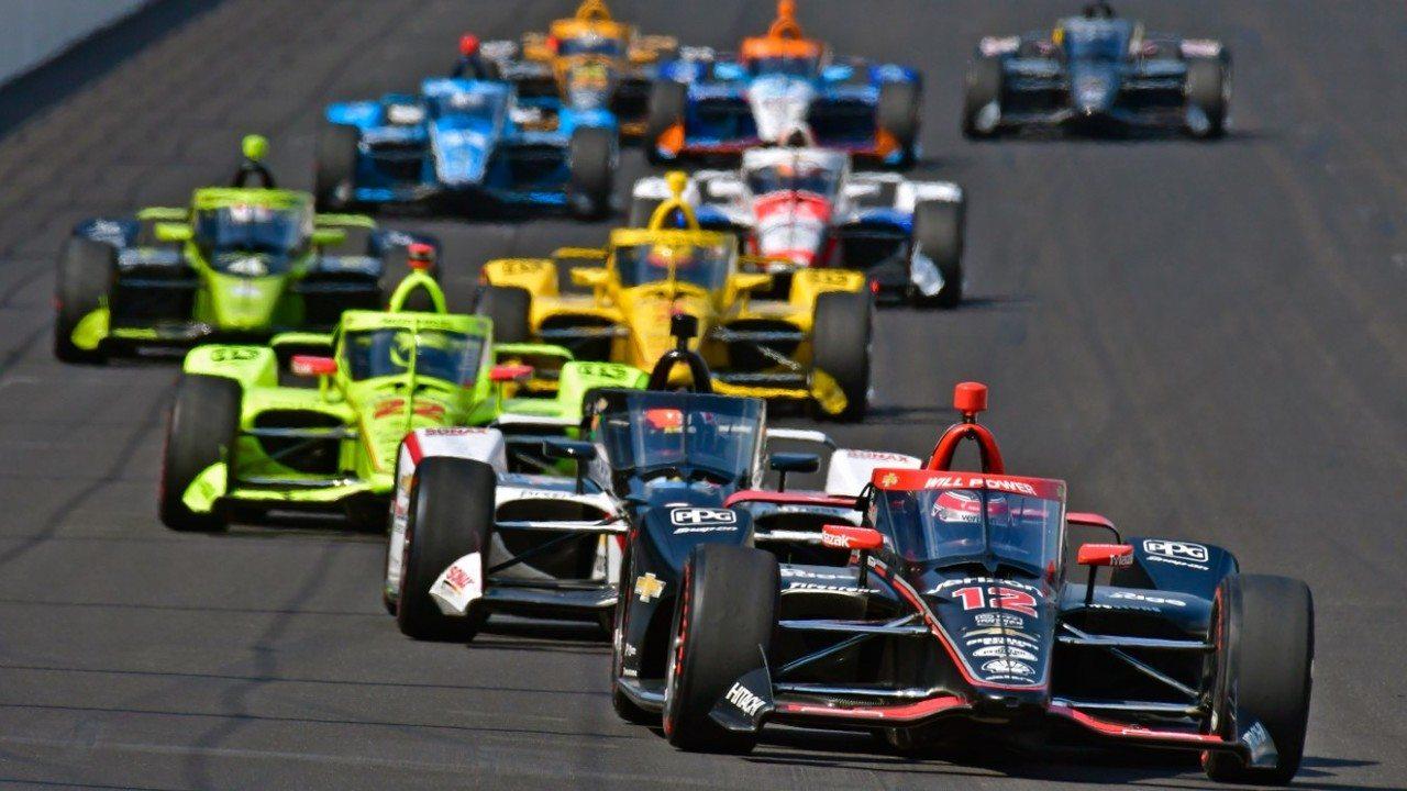 Movistar+ retiene los derechos de la IndyCar y las 500 millas de Indianápolis en 2021