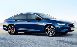 Michael Lohscheller asegura el futuro del Opel Insignia pero con matices