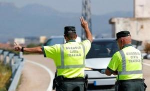 ¿Por qué prosperan el 49% de los recursos de multas de tráfico?