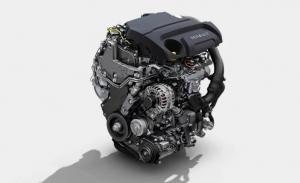 Renault cancela la inversión para futuros motores diésel, adaptará los existentes