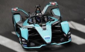 Sam Bird y Jaguar dominan la Fórmula E tras la disputa del ePrix de Roma