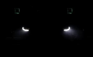 Nuevo vídeo teaser del Skoda Kodiaq Facelift 2021 confirma la fecha del debut mundial