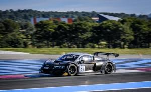 Team WRT confirma sus pilotos para el GT World Challenge 2021