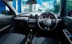 Toyota, Suzuki, Subaru, Daihatsu y Mazda colaborarán juntos en conectividad y comunicaciones