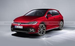 Volkswagen Polo GTI 2021, el utilitario deportivo regresará con más de 200 CV