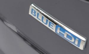 Citroën abandonará los diésel, la nueva estrategia prioriza los híbridos enchufables