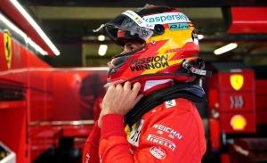 La clave del éxito de Sainz y por qué Ferrari lo aprecia tanto