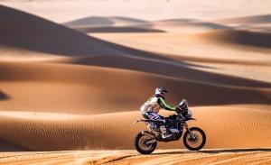 Dakar 2022: Presentación, recorrido y claves de la 44.ª edición del rally