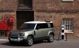 El Land Rover Defender acumula esperas de hasta un año