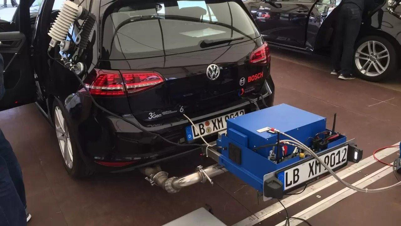 Las claves más exigentes de la norma de emisiones Euro 7 que afectan a los diésel