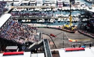 GP Mónaco F1 2021: horarios, cómo seguirlo y dónde verlo