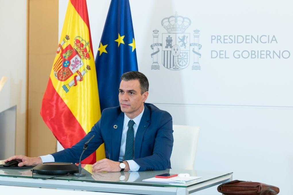 """La transición al hidrógeno """"verde"""" será lenta y muy cara en España"""