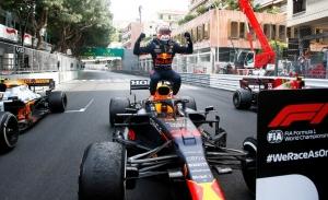 Mensaje de Verstappen a Hamilton: «Los hechos hablan más fuerte que las palabras»